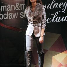 Auchan_Wroclaw-4