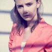 fot.Michal_Nowicki