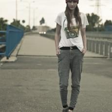 styl2b
