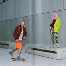 Florum Magazine2