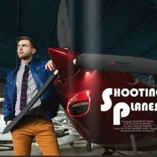 FashionShift Magazine