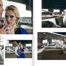 FashionShift Magazine2