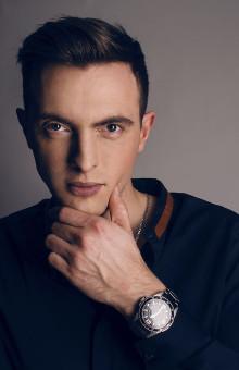 fot.NicoleBiałkowska