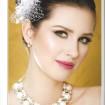 Makeup Trendy1