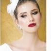 Makeup Trendy2