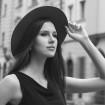 fot. Justyna Kocur