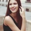 fot.Justyna Kocur