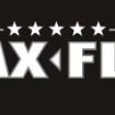 logo na magazyn