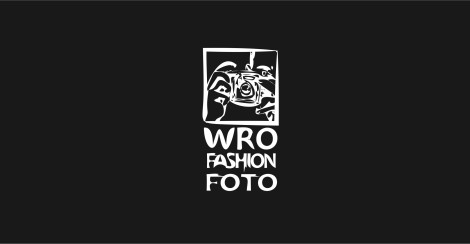wrofashion2