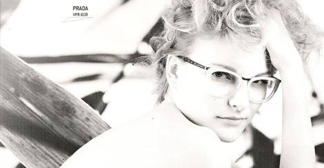 Glasses Project fot. Małgorzata Skoczylas_ALA