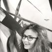 Glasses Project fot. Małgorzata Skoczylas_Natalia