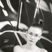 GlassesProject fot. Małgorzata Skoczylas_Natalia