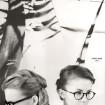 GlassesProject fot. Małgorzata Skoczylas_Nataliai Ala