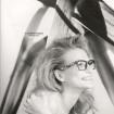 GlassesProject foto. Małgorzata Skoczylas_ALA