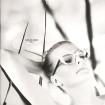 GlassesProject foto. Małgorzata Skoczylas_Ala (2)