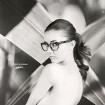 GlassesProject foto. Małgorzata Skoczylas_Natalia