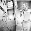 Wro Fashion Foto Ilona Celina Rorzkowska