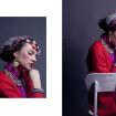 Wro Fashion Foto Joasia Kupniewska