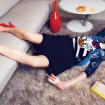 Wro Fashion Foto fot. Andrzej Lepka