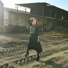 Wro Fashion Foto fot. Daria Rusiecka