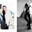 Wro Fashion Foto fot. Kasia Kowalska