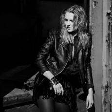 Wro Fashion Foto fot. Małgorzata Drozdowska