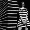 Wro Fashion Foto fot. Marcin Chimiczewski