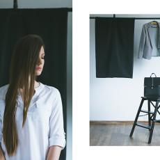 Wro Fashion Foto fot. Marcin Watemborski