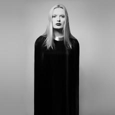 Wro Fashion Foto fot. Marek Wójciak