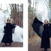 Wro Fashion Foto fot. Nicole Białkowska
