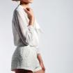 foto Przemek Górecki modelka Alicja SPOT managment wizaż Joanna Głwacka BOOM CASE STUDIO