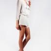 fotograf Przemek Górecki modelka Alicja SPOT managment wizaż Joanna Głwacka BOOM CASE STUDIO