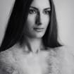 fot.Małgorzata Drozdowska
