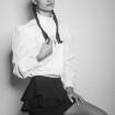 fot.Marcin Gromulski1