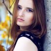 fot.Maria Pajek1