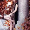 fot.Maria Pajek2
