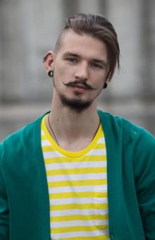 fot. Marek Wójciak5
