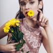 HIRO MAGAZINE fot.Nicole Bialkowska 5