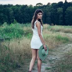 Lost& Found Magazine fot. Nicole Białkowska5
