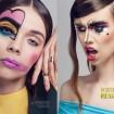 Sheeba Magazine_fot.N.Bialkowska