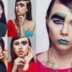 Sheeba Magazine_fot.N.Bialkowska1