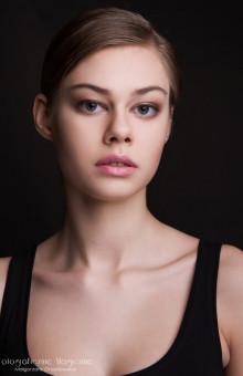 fot. Małgorzata Drozdowska4