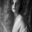 fot. Kasia Klimkowska