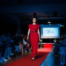Project Fashion Kamila Hala