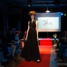 Project Fashion Kamila Hala1