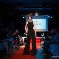 Project Fashion Kamila Hala2