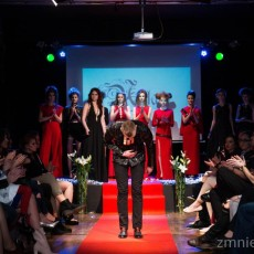 Project Fashion Kamila Hala3
