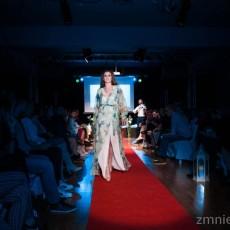 Project Fashion Tara Trunk2