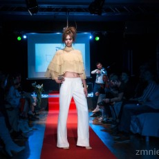 Project Fashion Tara Trunk3