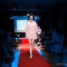 Project Fashion Tara Trunk6